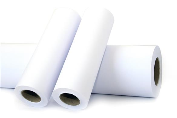 Plotter & Xerographic Rolls